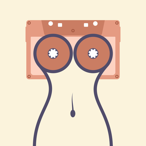 free feminization audios