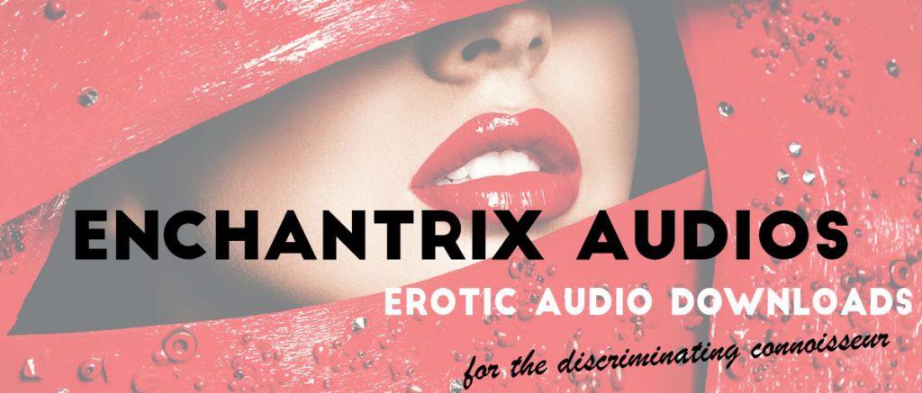 EnchantrixAudios