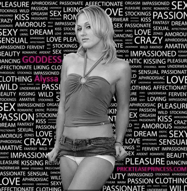 Erotic Audios on sale!